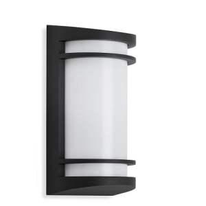 Telefunken LED āra sienas gaismeklis Kiel 312105TF
