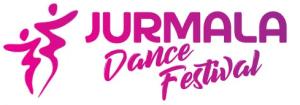 JDF_logo_large