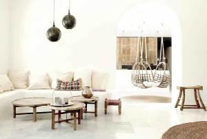 Amberlair Crowdsourced Crowdfunded Boutique Hotel Sangiorgio Mykonos 300x200