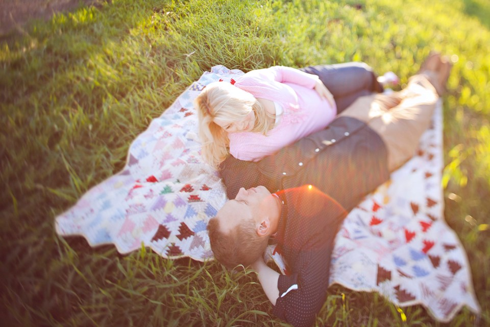 CookMaternity_22