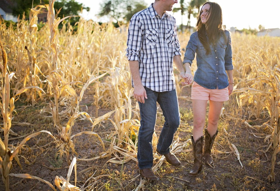 Bonnie&Andrew_105web