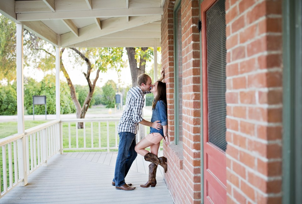 Bonnie&Andrew_162web