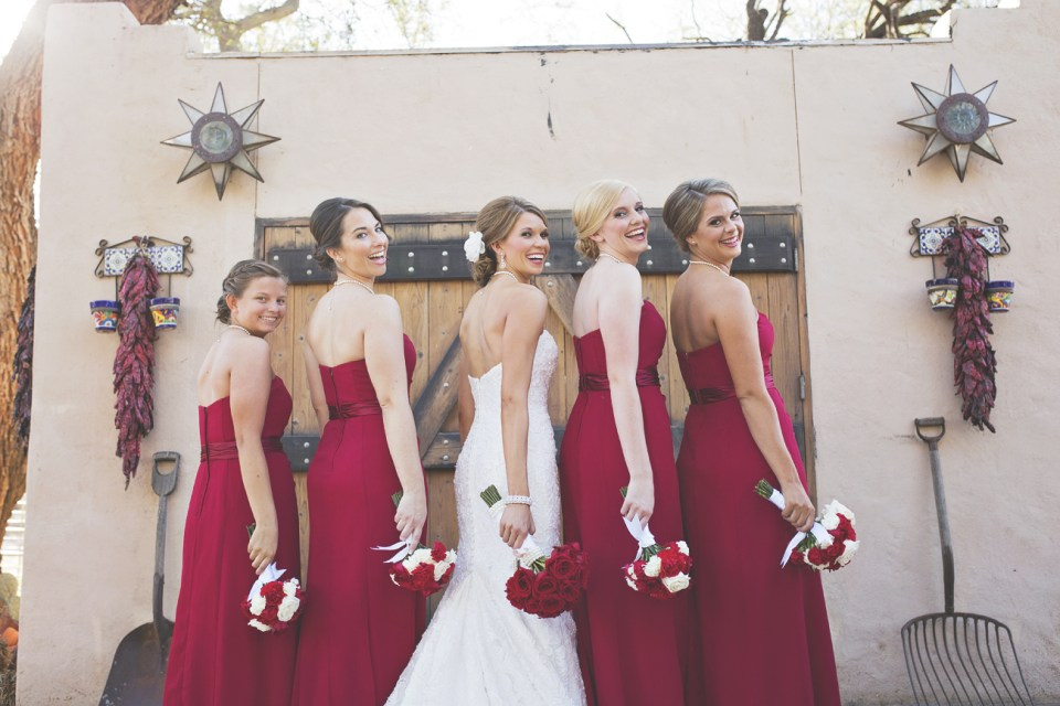 La-Mariposa-Tucson-Wedding-Photographer_010