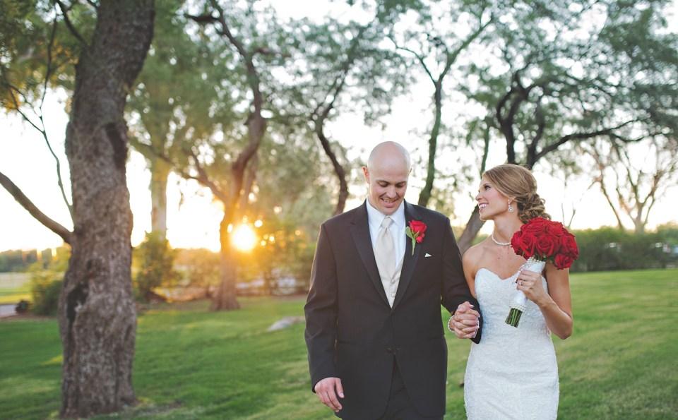 La-Mariposa-Tucson-Wedding-Photographer_025