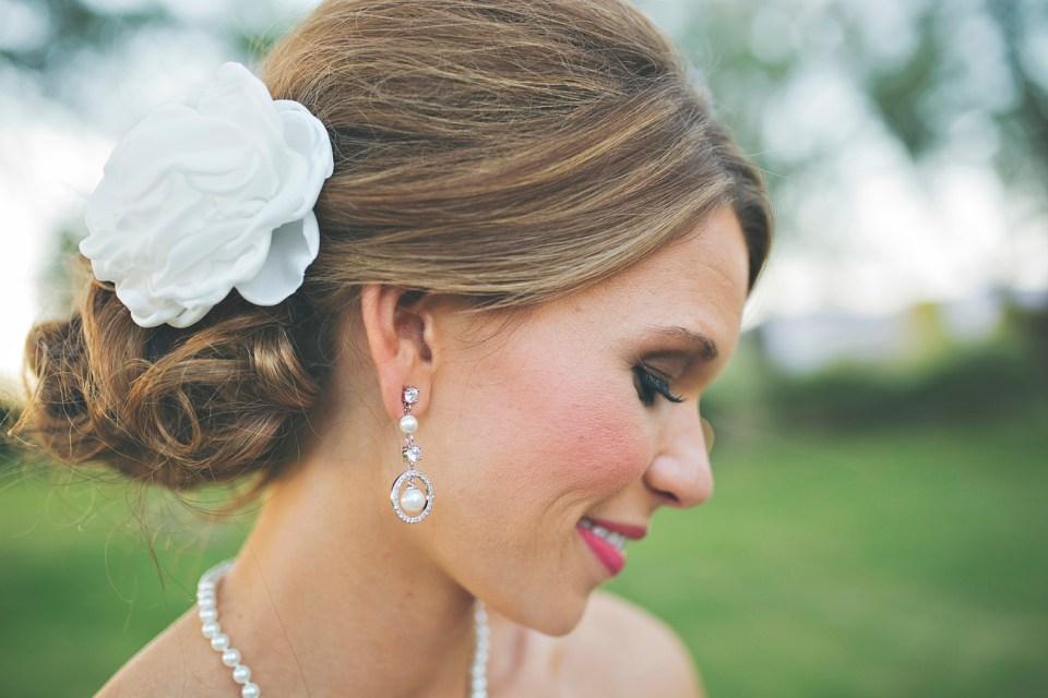 La-Mariposa-Tucson-Wedding-Photographer_028