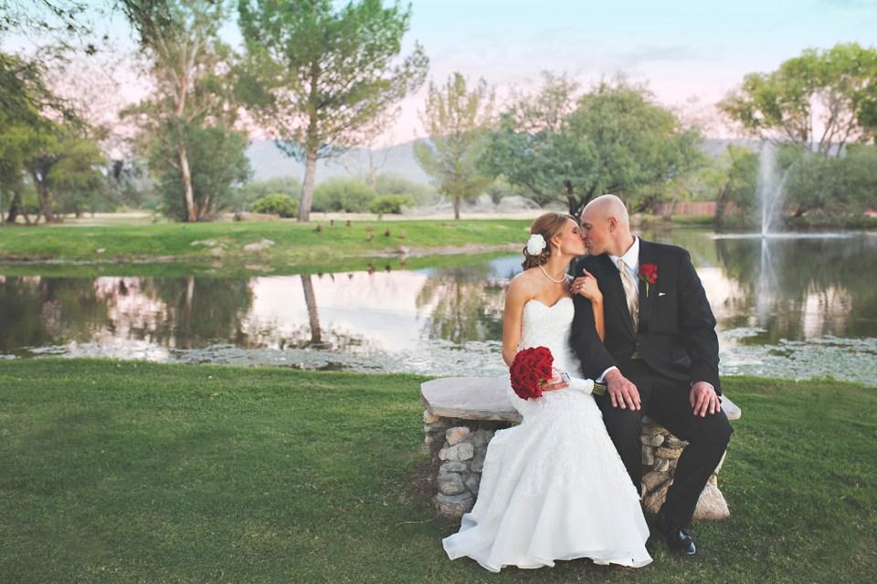 La-Mariposa-Tucson-Wedding-Photographer_031