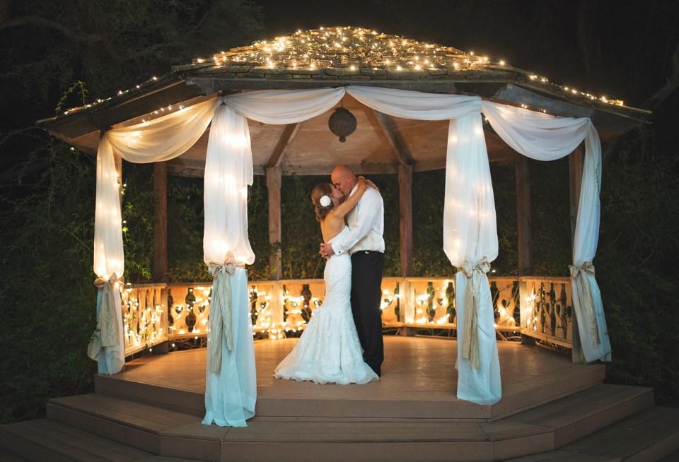 La-Mariposa-Tucson-Wedding-Photographer_037