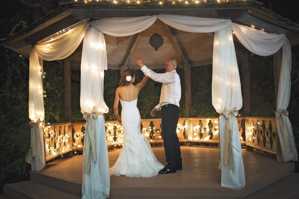 La-Mariposa-Tucson-Wedding-Photographer_038