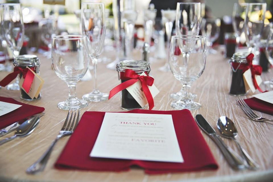 La-Mariposa-Tucson-Wedding-Photographer_044