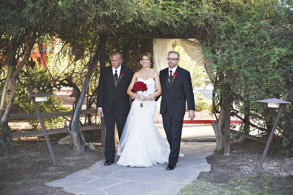 La-Mariposa-Tucson-Wedding-Photographer_046