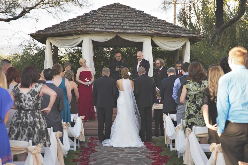 La-Mariposa-Tucson-Wedding-Photographer_047