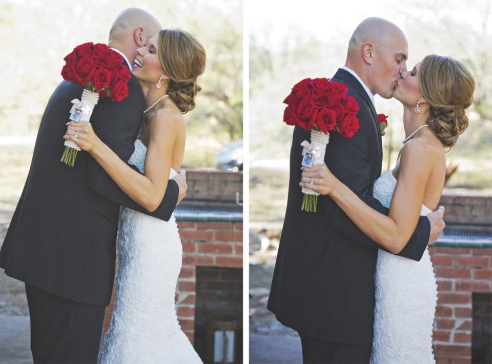 La-Mariposa-Tucson-Wedding-Photographer_057