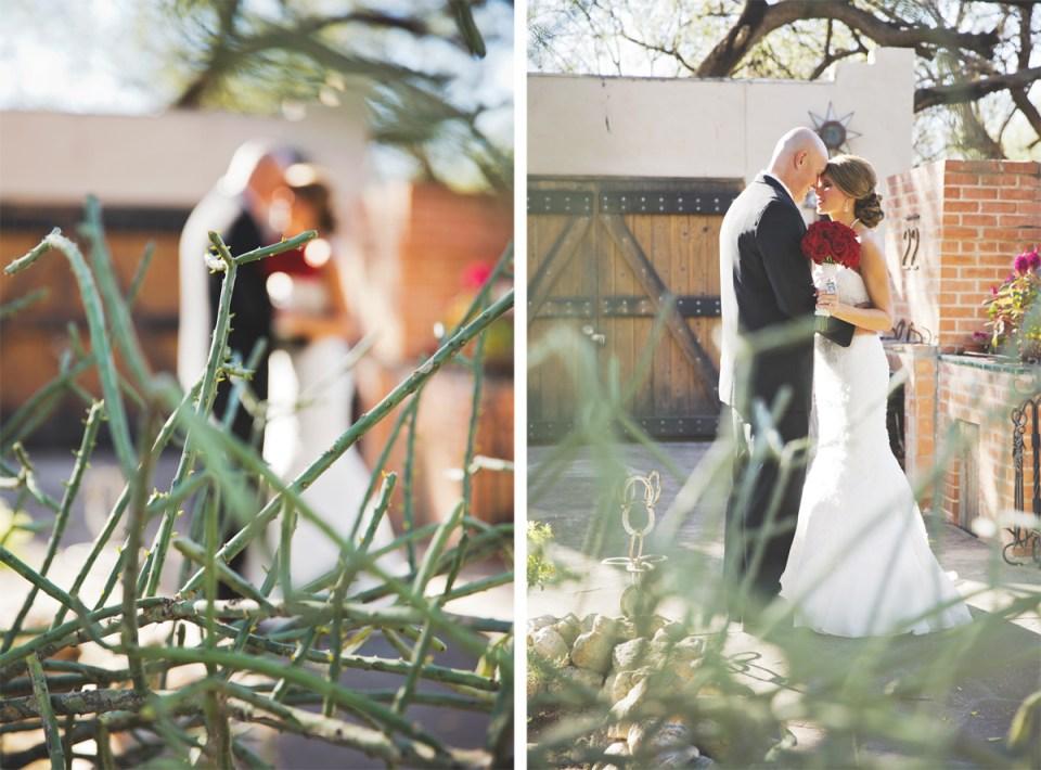 La-Mariposa-Tucson-Wedding-Photographer_058