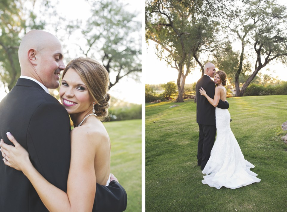 La-Mariposa-Tucson-Wedding-Photographer_063