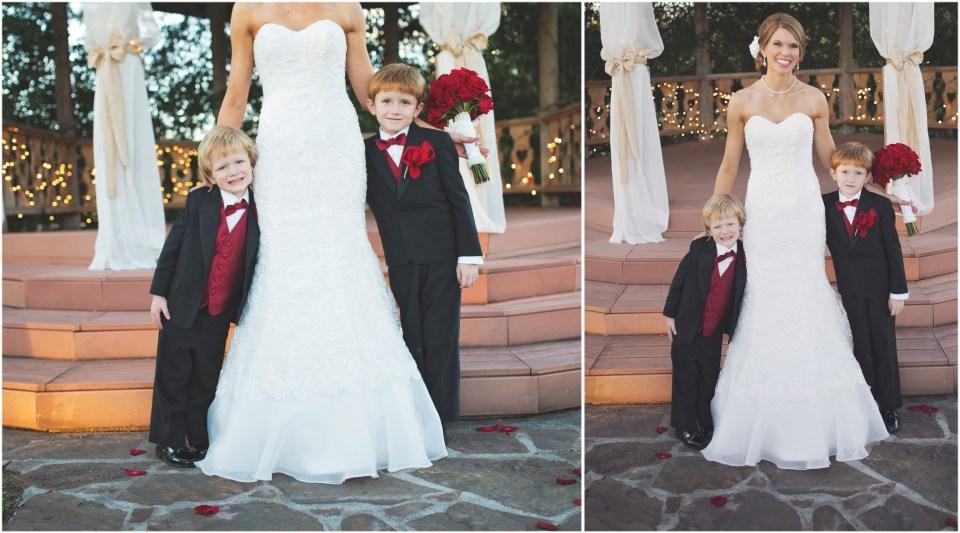 La-Mariposa-Tucson-Wedding-Photographer_066