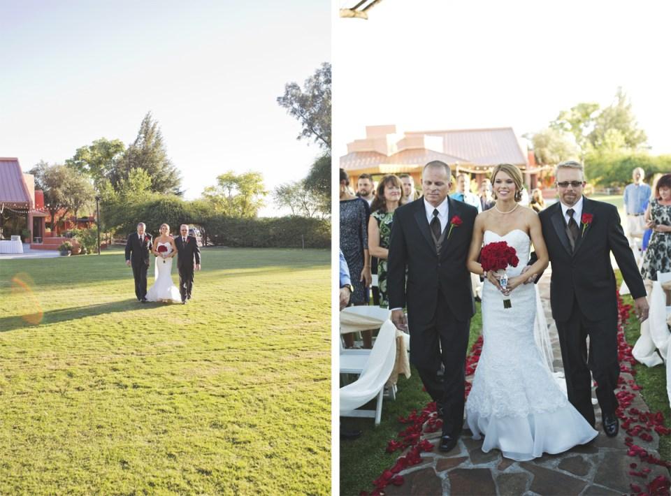 La-Mariposa-Tucson-Wedding-Photographer_068
