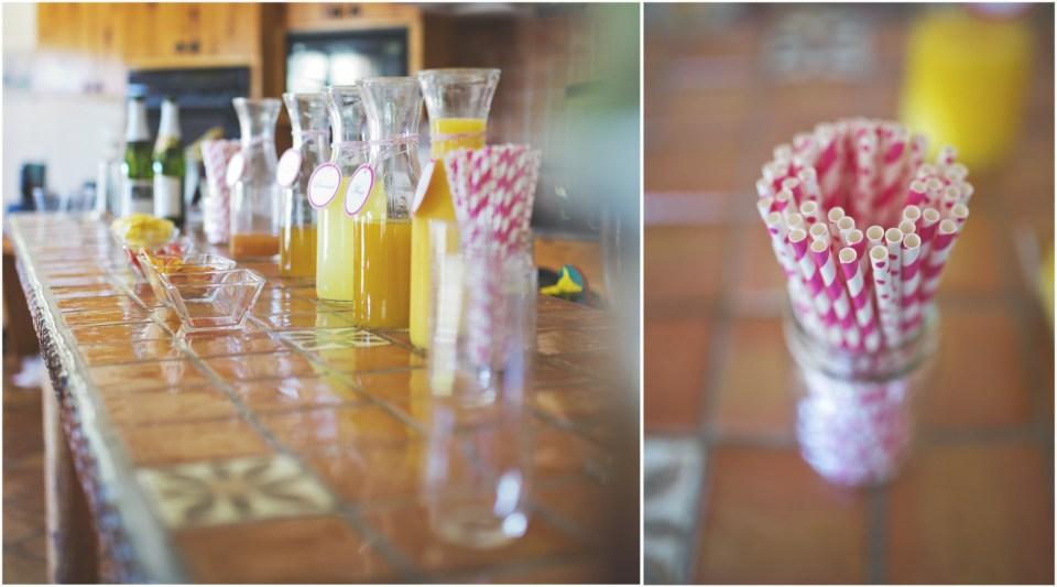 La-Mariposa-Tucson-Wedding-Photographer_074