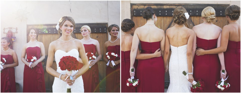 La-Mariposa-Tucson-Wedding-Photographer_078