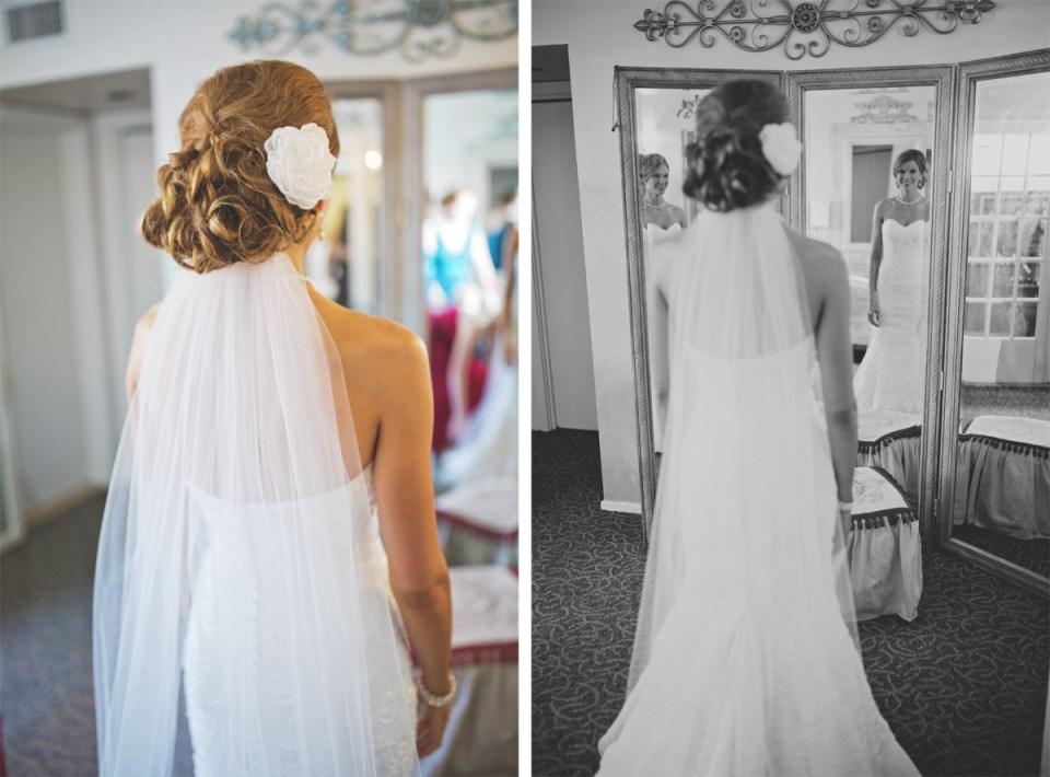 La-Mariposa-Tucson-Wedding-Photographer_082