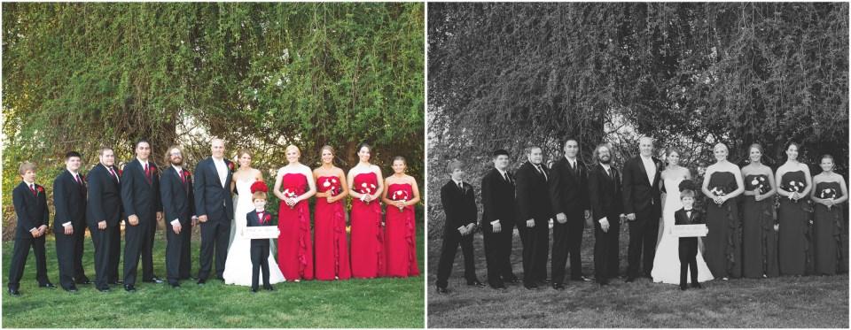 La-Mariposa-Tucson-Wedding-Photographer_084