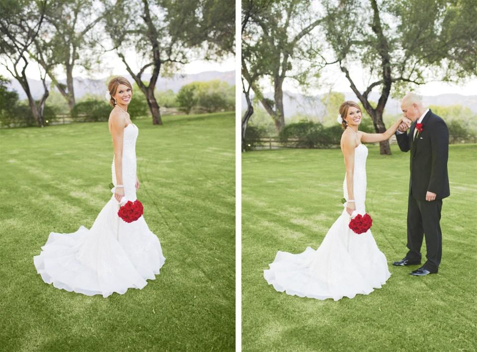 La-Mariposa-Tucson-Wedding-Photographer_086