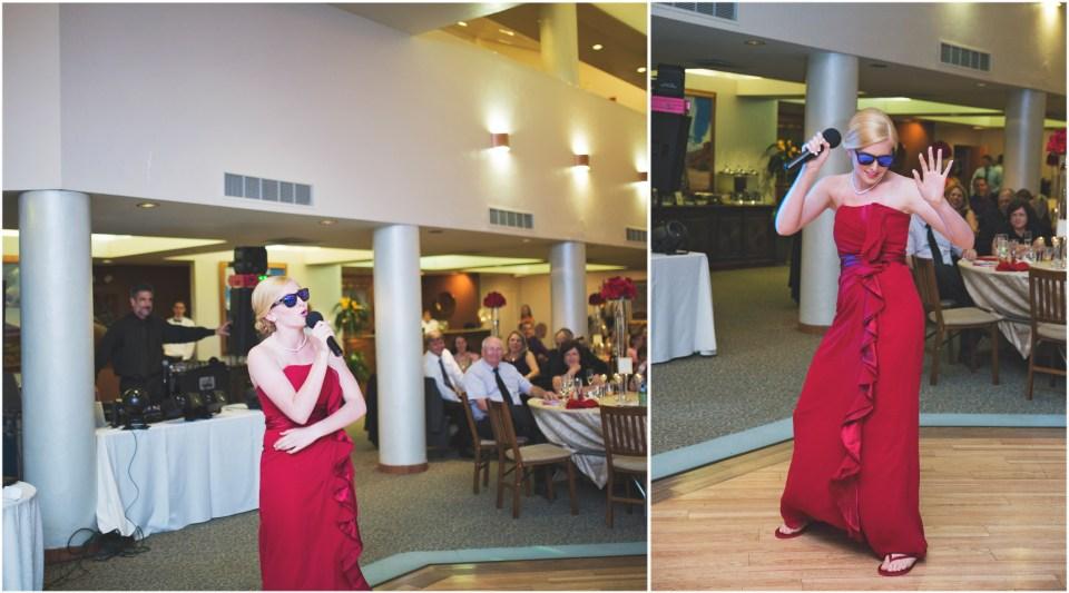 La-Mariposa-Tucson-Wedding-Photographer_092