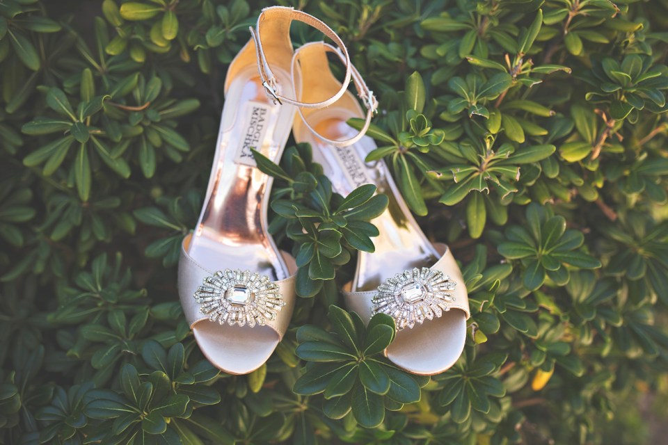 Skyline-Country-Club-Tucson-Wedding-Photographer-02