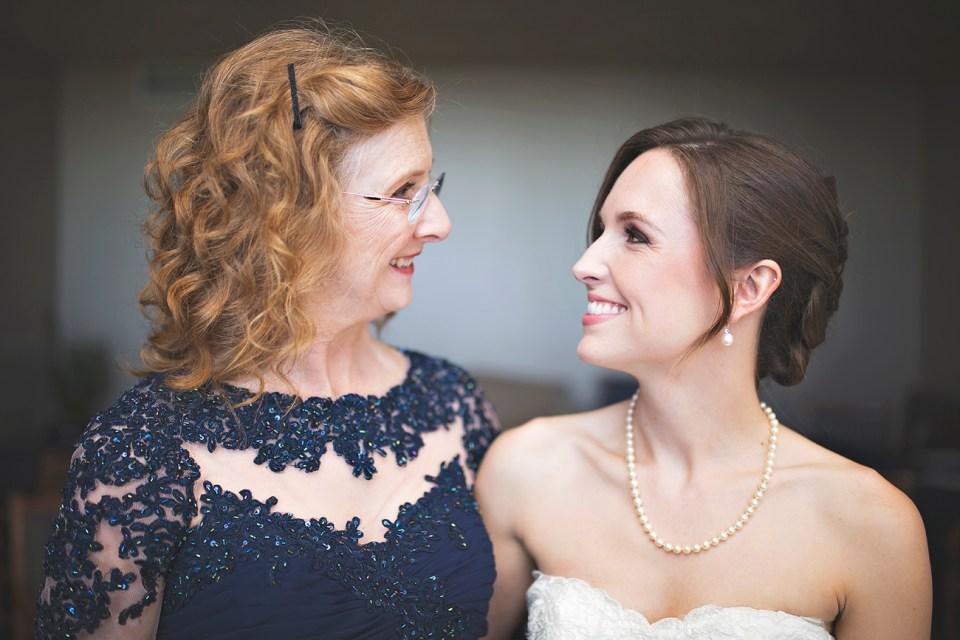 Skyline-Country-Club-Tucson-Wedding-Photographer-09