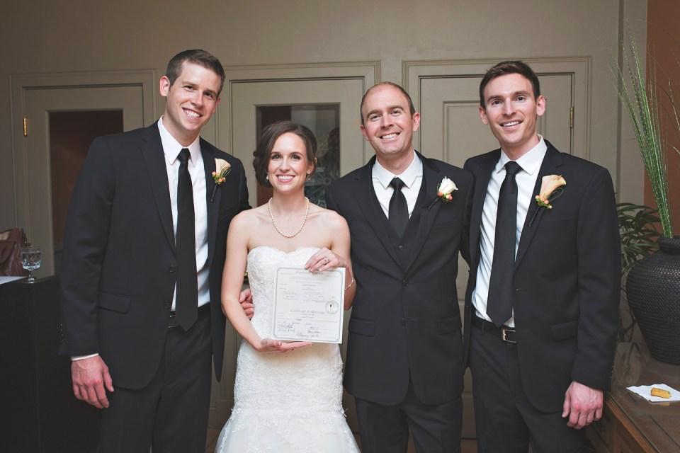 Skyline-Country-Club-Tucson-Wedding-Photographer-13