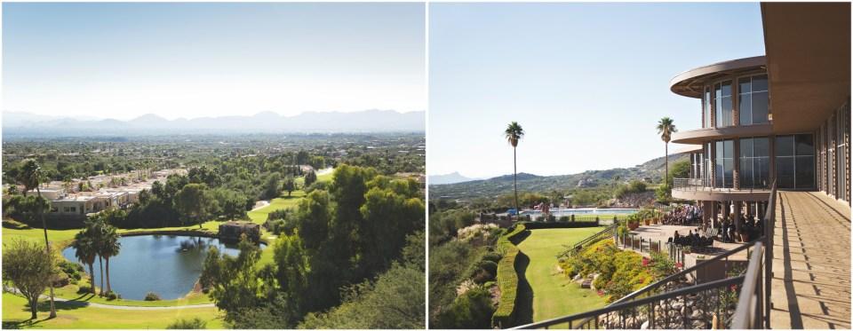 Skyline-Country-Club-Tucson-Wedding-Photographer-27