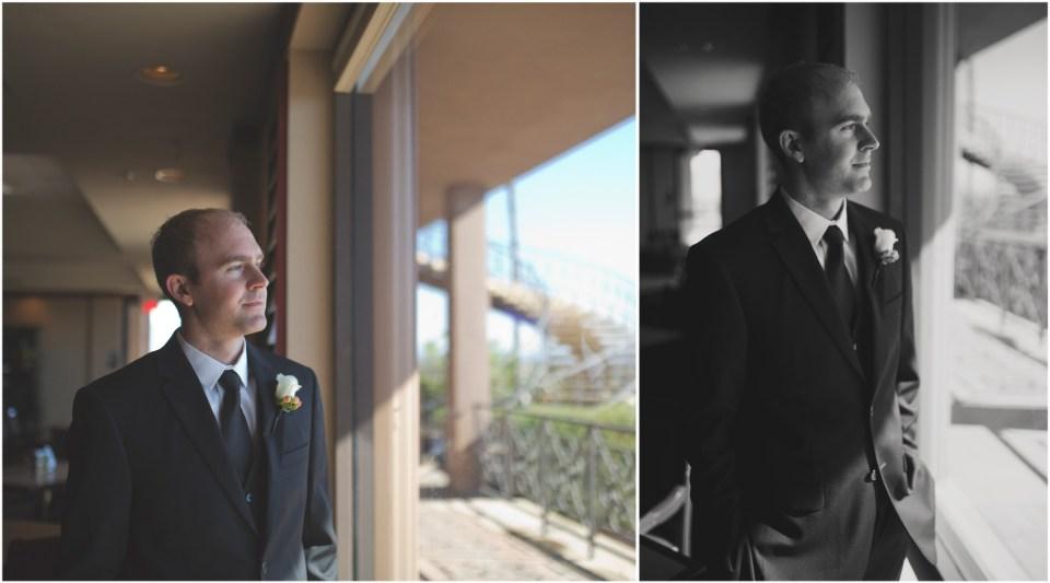 Skyline-Country-Club-Tucson-Wedding-Photographer-41