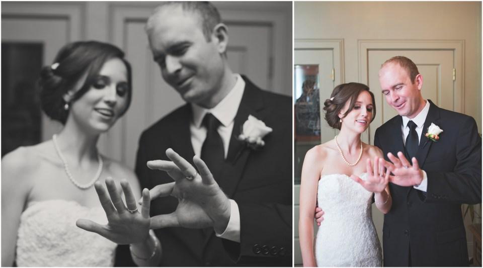 Skyline-Country-Club-Tucson-Wedding-Photographer-42