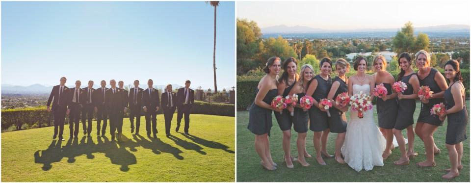 Skyline-Country-Club-Tucson-Wedding-Photographer-43