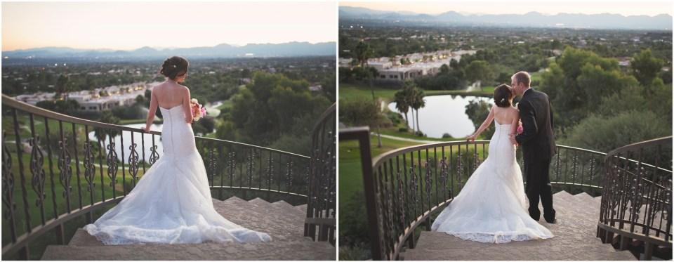 Skyline-Country-Club-Tucson-Wedding-Photographer-44