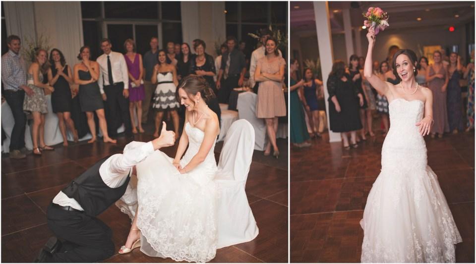Skyline-Country-Club-Tucson-Wedding-Photographer-48