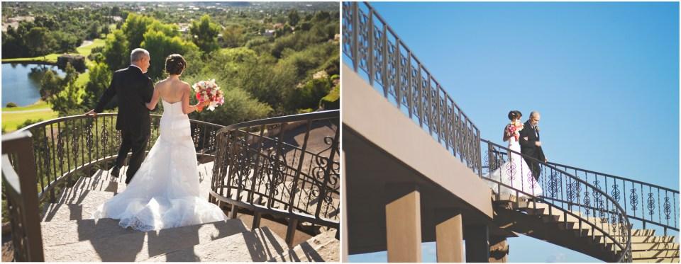 Skyline-Country-Club-Tucson-Wedding-Photographer-52