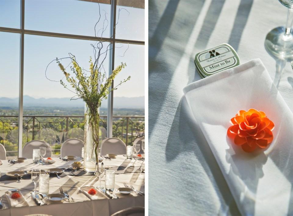 Skyline-Country-Club-Tucson-Wedding-Photographer-56