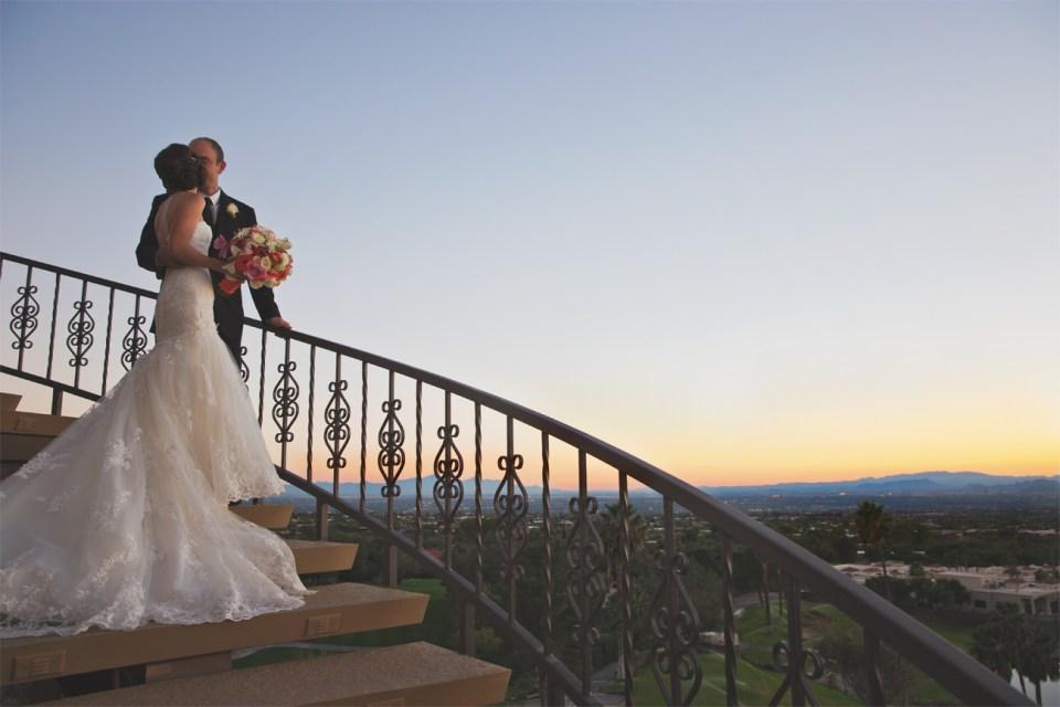 Skyline-Country-Club-Tucson-Wedding-Photographer-web