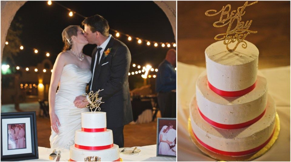 Tucson_Oasis_Wild_Horse_Ranch_Wedding_002