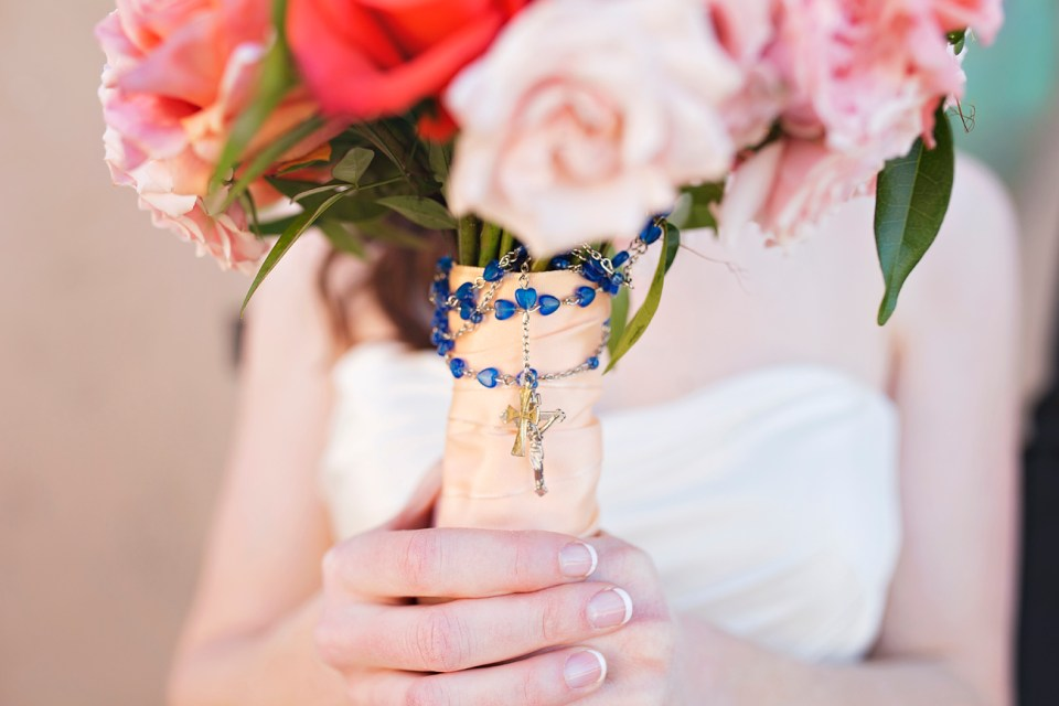 Tucson_Oasis_Wild_Horse_Ranch_Wedding_011