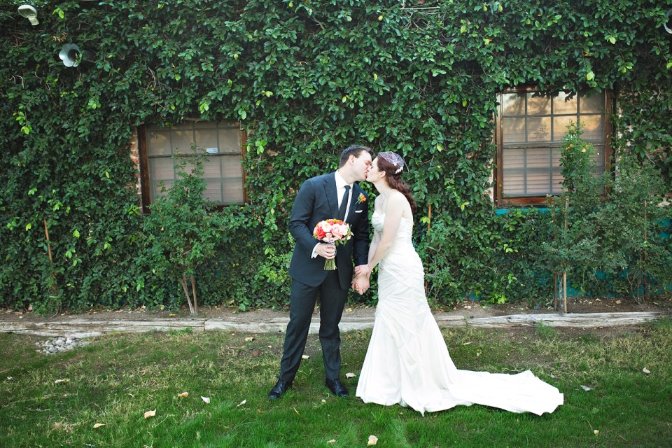 Tucson_Oasis_Wild_Horse_Ranch_Wedding_028