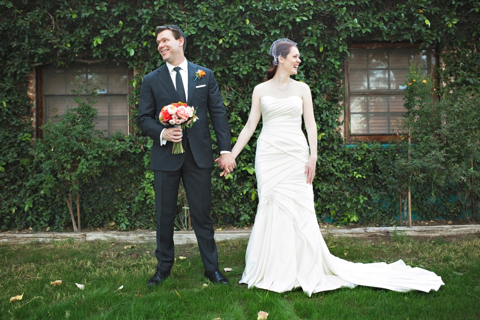 Tucson_Oasis_Wild_Horse_Ranch_Wedding_029