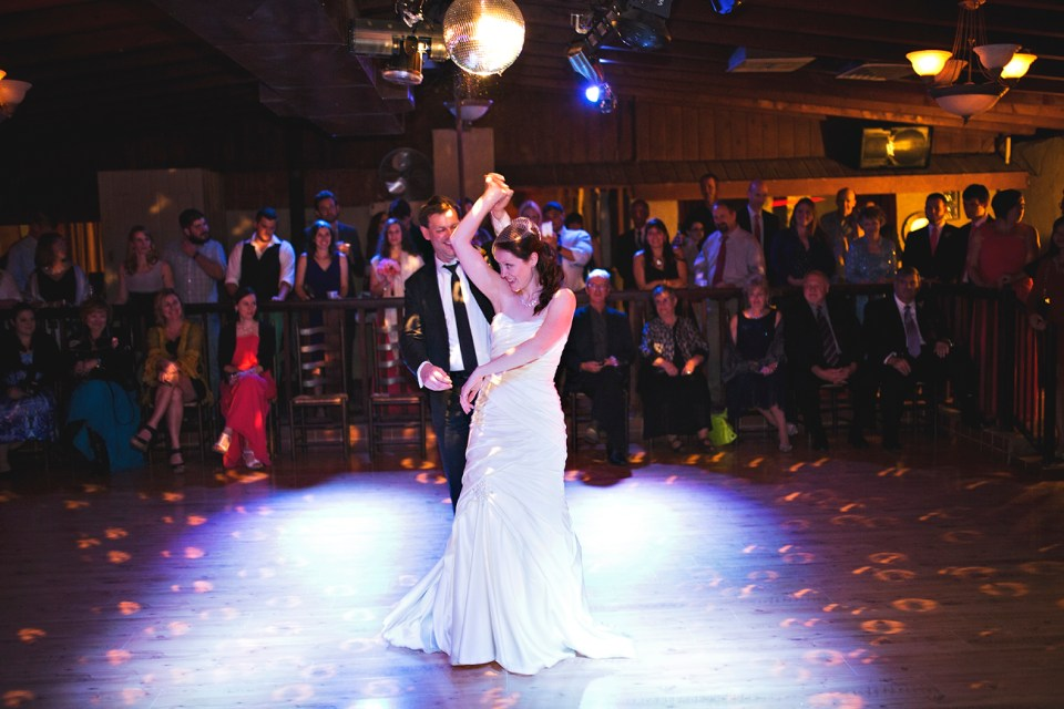 Tucson_Oasis_Wild_Horse_Ranch_Wedding_034