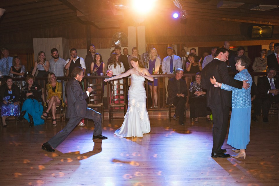 Tucson_Oasis_Wild_Horse_Ranch_Wedding_035