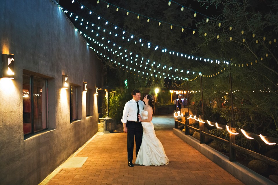 Tucson_Oasis_Wild_Horse_Ranch_Wedding_036