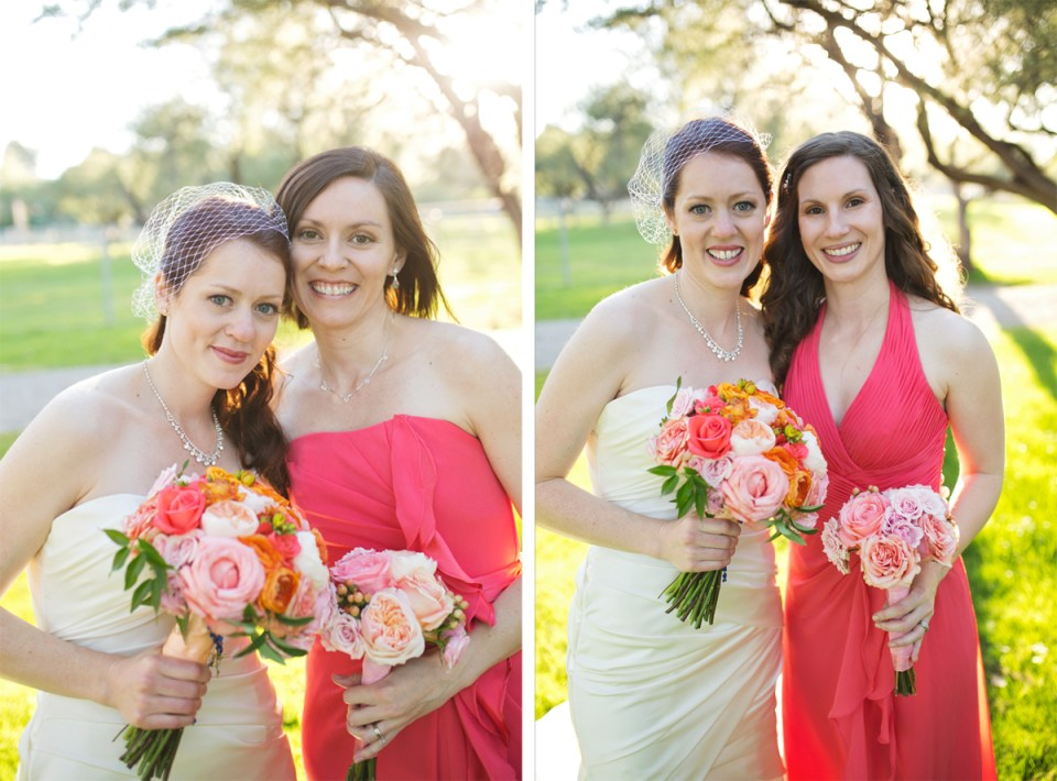 Tucson_Oasis_Wild_Horse_Ranch_Wedding_041