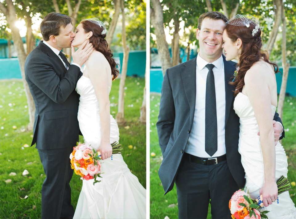 Tucson_Oasis_Wild_Horse_Ranch_Wedding_043