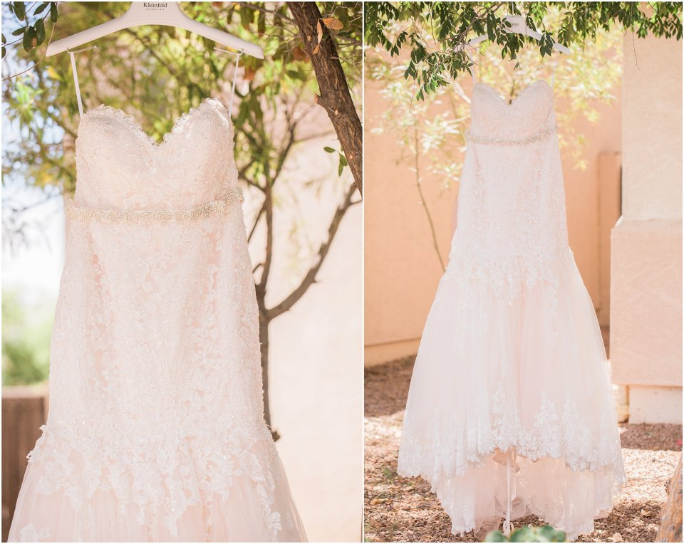 Kenyan_Bride_AZ_Sedona_Villa_Toscana_Church_Wedding_Blush_Dress_Strawberry_Moon001