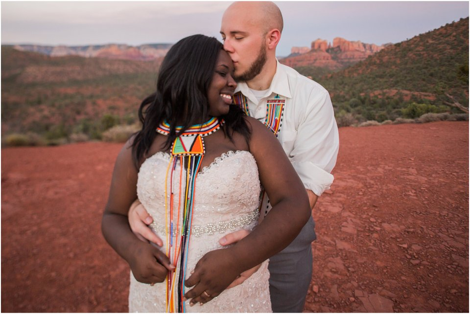 Kenyan_Bride_AZ_Sedona_Villa_Toscana_Church_Wedding_Blush_Dress_Strawberry_Moon114