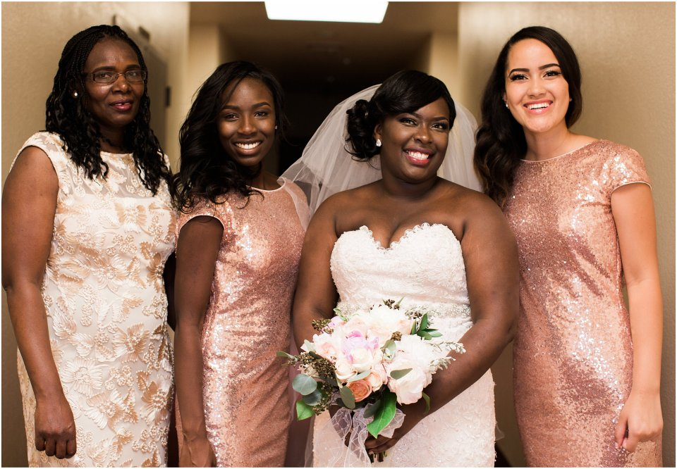 Kenyan_Bride_Gilbert_AZ_Sedona_Villa_Toscana_Church_Wedding_Blush_Dress029